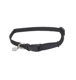 Coastal Lil' Pals Adjustable Collar