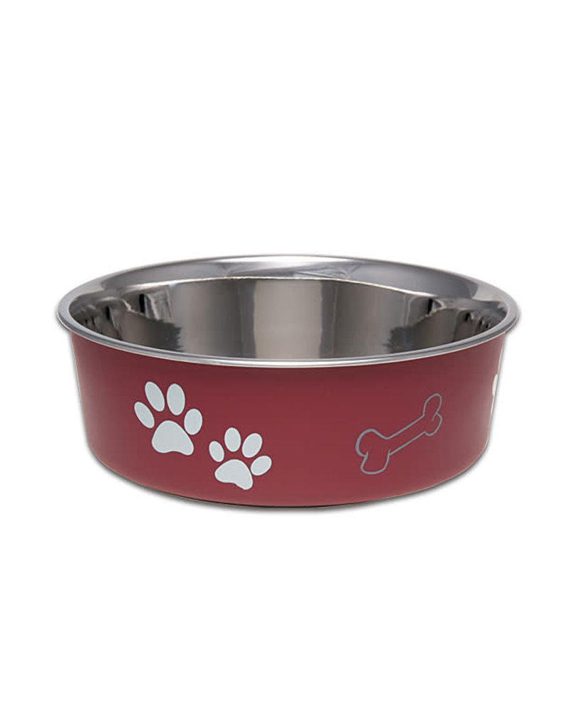Loving Pets Loving Pets Bella Bowl
