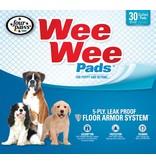 Wee-Wee Pee Pads