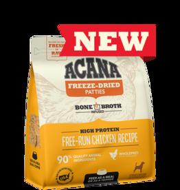 Acana Freeze-Dried Free-Run Chicken