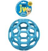 JW Hol-ee Roller