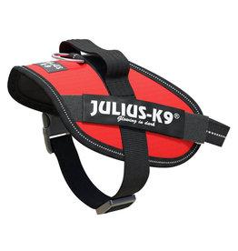Julius-K9 IDC-Powerharness