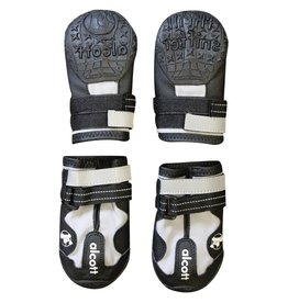 Alcott Adventure Boots