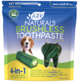 Ark Naturals Brushless Toothpaste