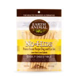Earth Animal No Hide Peanut Butter