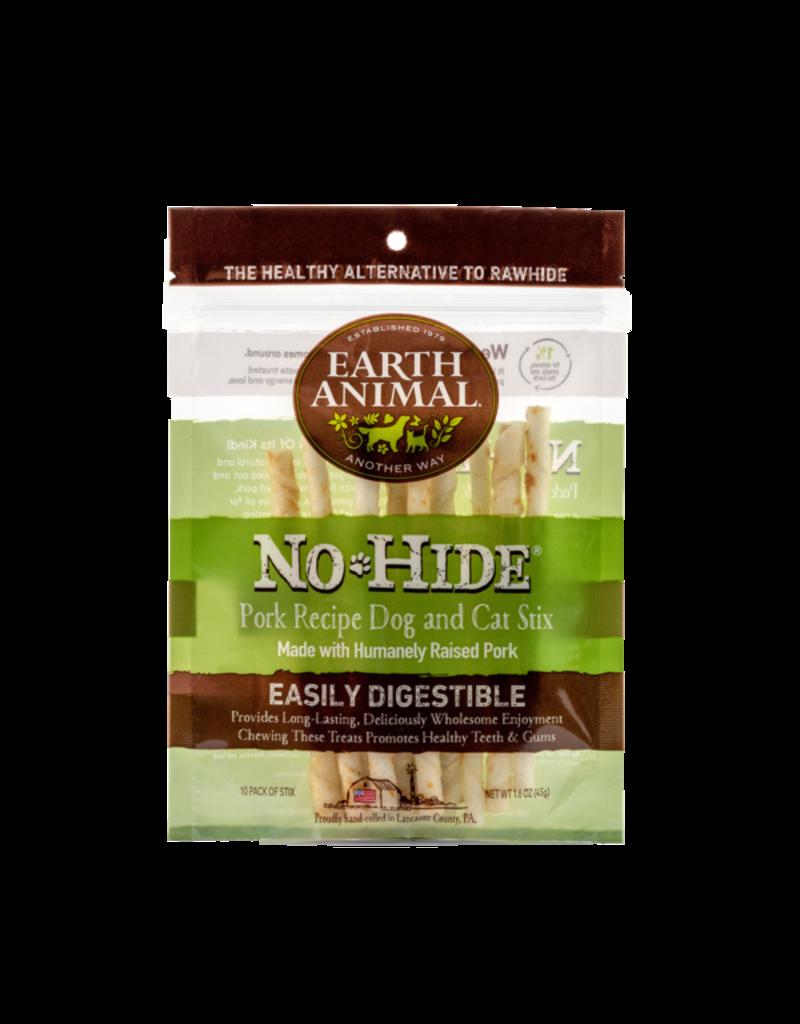 Earth Animal No Hide Pork
