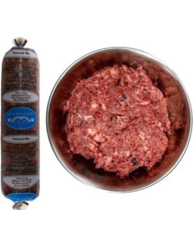 Blue Ridge Beef Natural Mix