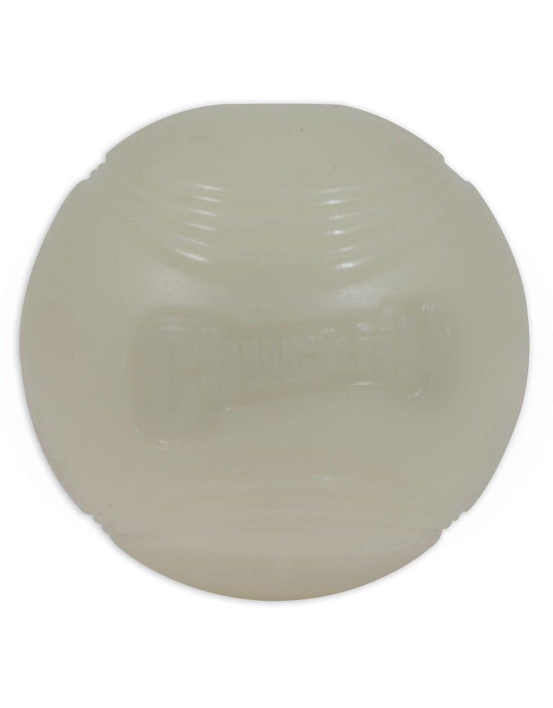 Chuckit! Chuckit! Max Glow Ball
