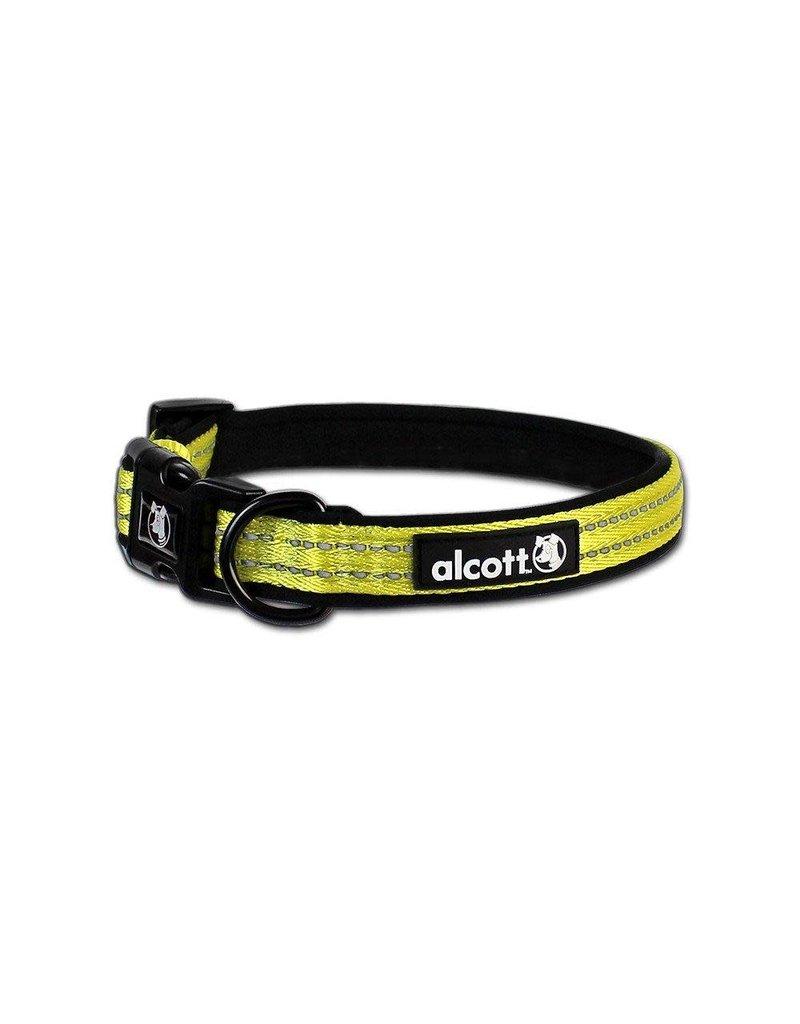 Alcott Adventure Collar