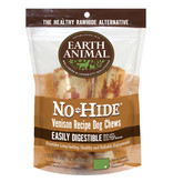 Earth Animal No Hide Venison