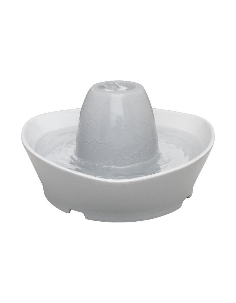 PetSafe Ceramic Creekside Fountain
