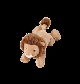 Fluff & Tuff Leo Lion