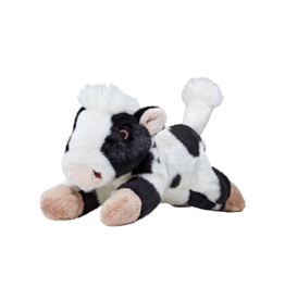 Fluff & Tuff Marge Cow