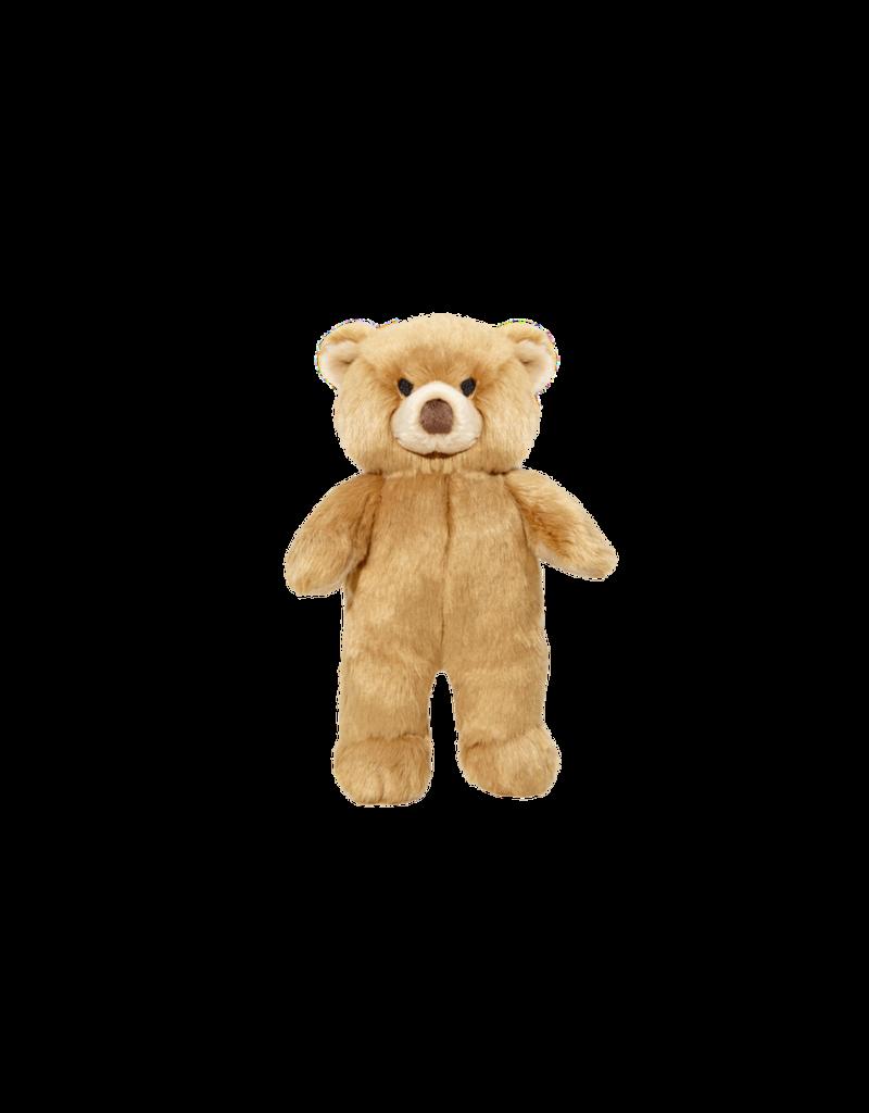 Fluff & Tuff Mr Honey Bear