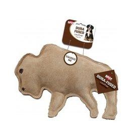 Dura-Fused Leather Buffalo