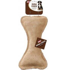 Dura-Fused Leather Bone