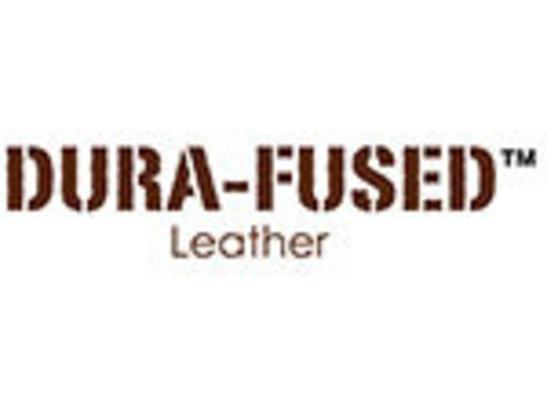 Dura-Fused