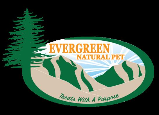 Evergreen Natural Pet
