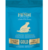 Fromm Gold Puppy Large Breed