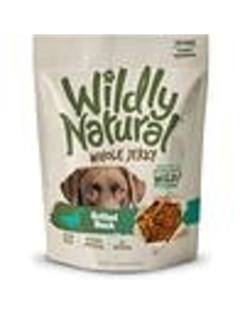 Fruitables Wildly Natural Grilled Duck 5oz