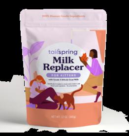 Tailspring Kitten Milk Replacer Powder