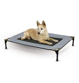 K&H Pet Products Pet Cot
