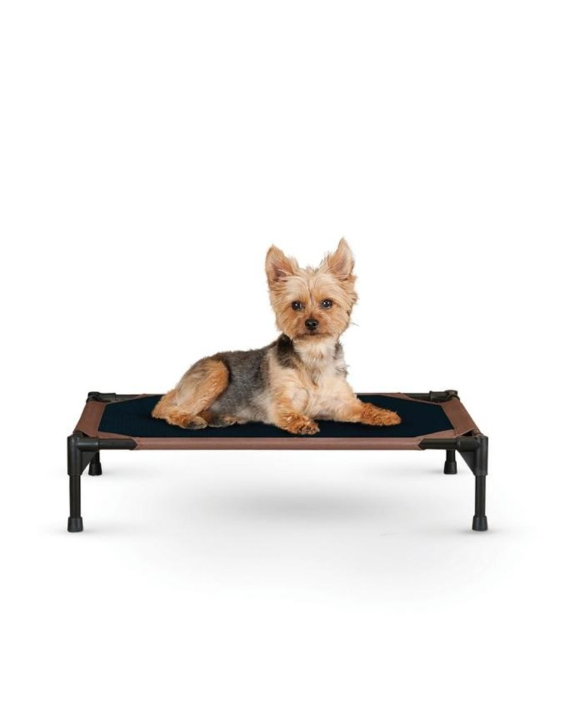 K&H Pet Products K&H Pet Cot