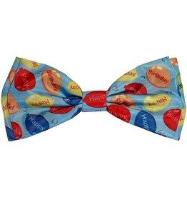 Huxley & Kent Party Bow Tie