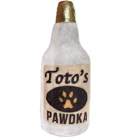 Huxley & Kent Pounce Toto's Pawdka