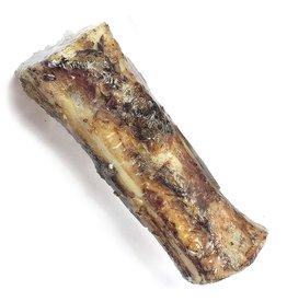 The Natural Dog Company Marrow Bone
