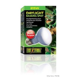 Exo-Terra Daylight Basking Spot Lamp 50W