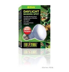 Exo-Terra Daylight Basking Spot Lamp, 150W