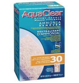 AquaClear 30 Ammonia Remover