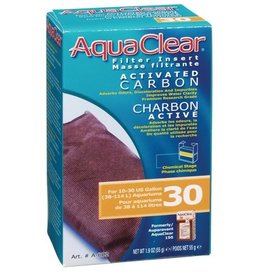 AquaClear 30 Activated Carbon Filter