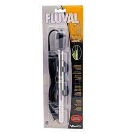 Fluval M 50Watt Submersible Heater