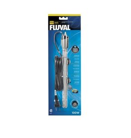 Fluval M 100Watt Submersible Heater