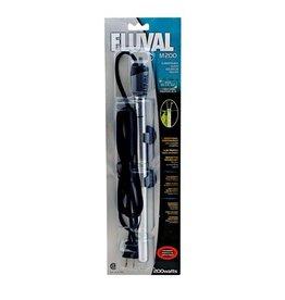 Fluval M 200Watt Submersible Heater