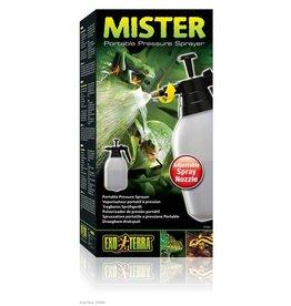 Exo-Terra Mister 2qt
