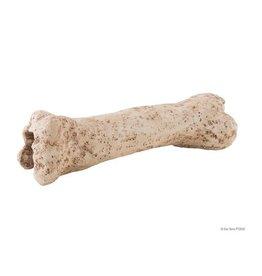 Exo-Terra Dinosaur Bone
