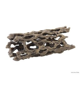 Exo-Terra Cholla Cactus Skeleton, Medium