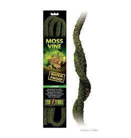 Exo-Terra Moss Vine, Large