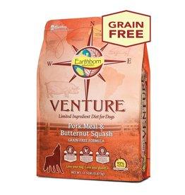 Venture Pork Meal & Butternut Squash 12.5#