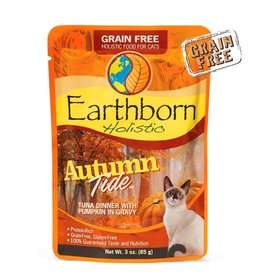 Earthborn Autumn Tide 3oz