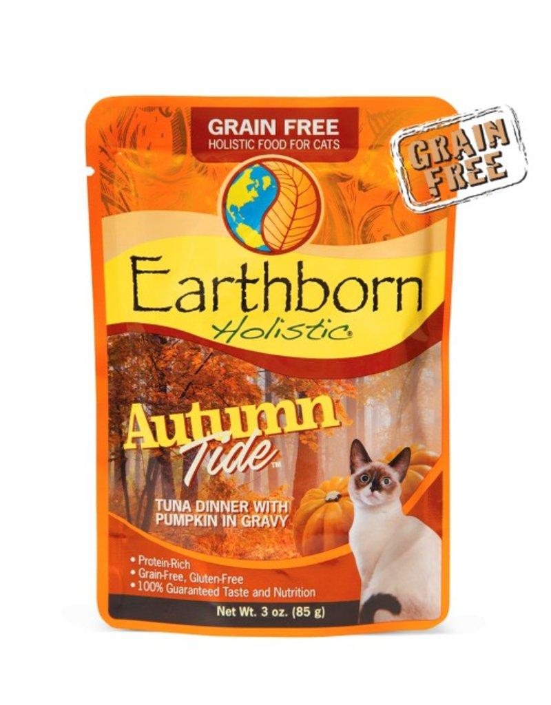 Earthborn Autumn Tide 3oz