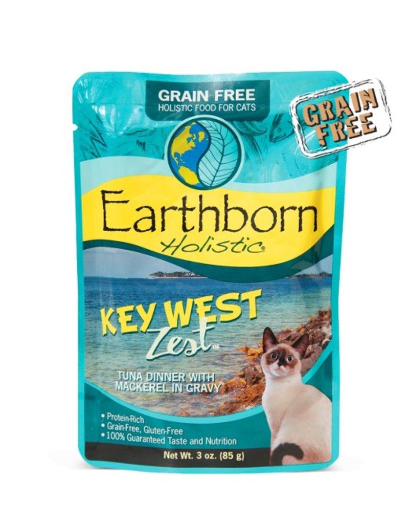 Earthborn Key West Zest 3oz