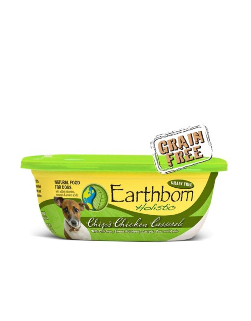 Earthborn Chip's Chicken Casserole 8oz