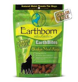 Earthborn Earthbites Chicken 7.2oz