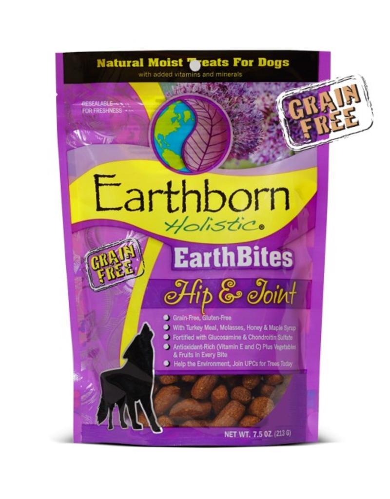 Earthborn Earthbites Hip & Joint 7.5oz