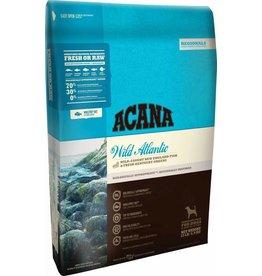 Acana Wild Atlantic 25lb