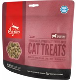 Orijen Lamb Freeze Dried Cat Treat 1.25oz